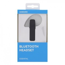 EO-MG920BBE Samsung Bluetooth HF Black (EU Blister)