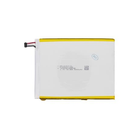 Prestigio Baterie 4300mAh Li-Ion pro Multiphone 3287 (Bulk)