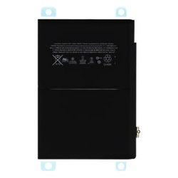 OEM iPad Air2 Baterie 7340mAh Li-Ion (Bulk)