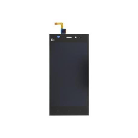 LCD Display + Dotyková Deska pro Xiaomi mi3