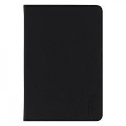 Blun Book Pouzdro Universal Black pro Tablety 10