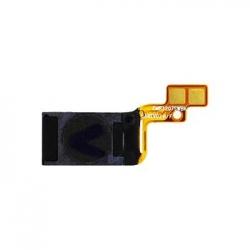 Samsung J500 Galaxy J5 Sluchátko
