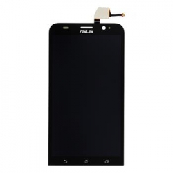 LCD Display + Dotyková Deska Asus ZenFone 2 ZE551ML