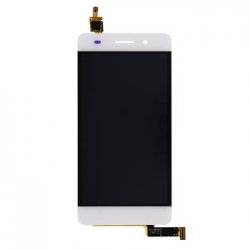 Honor 4C LCD Display + Dotyková Deska White