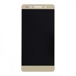 Honor 7 LCD Display + Dotyková Deska Gold