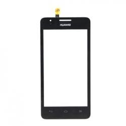 Huawei Ascend G525 Dotyková Deska Black Branding