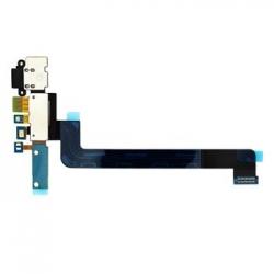 Xiaomi mi4 Flex Kabel vč. microUSB Dobíjecí konektoru a Mikrofonu