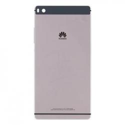 Huawei Ascend P8 Kryt Baterie Grey