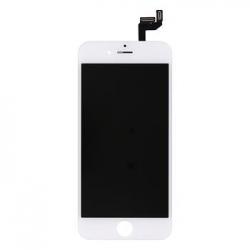 iPhone 6S LCD Display + Dotyková Deska White OEM