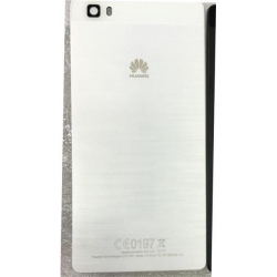 Huawei Ascend P8 Lite Kryt Baterie White