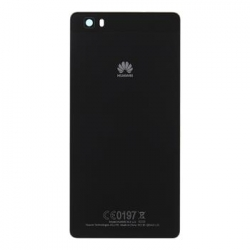 Huawei Ascend P8 Lite Kryt Baterie Black