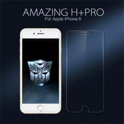 Nillkin Tvrzené Sklo 0.2mm H+ PRO 2.5D pro iPhone 6/6S Plus