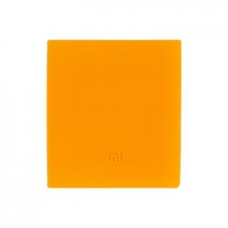 Xiaomi NBH-32-BA Ochranné Pouzdro pro PowerBank 10400mAh Orange