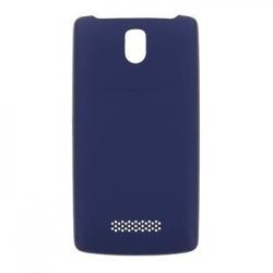 Lenovo Original Zadní Kryt pro A2010 Blue (EU Blister)