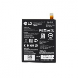 BL-T19 LG Baterie 2700mAh Li-Pol(Bulk)