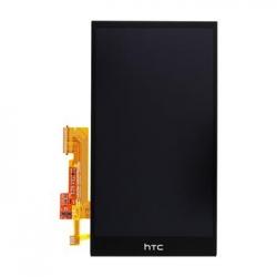 LCD Display + Dotyková Deska HTC M8s
