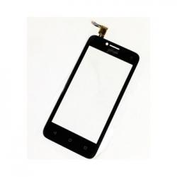 Huawei Ascend Y5/Y560 Dotyková Deska Black