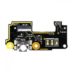 Asus Zenfone 5 Flex Kabel vč. microUSB Konektoru