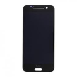 LCD Display + Dotyková Deska pro HTC One A9 Black