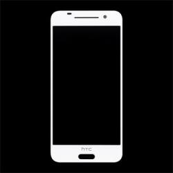 LCD Display + Dotyková Deska pro HTC One A9 White