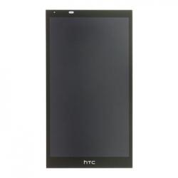 LCD Display + Dotyková Deska pro HTC Desire 820