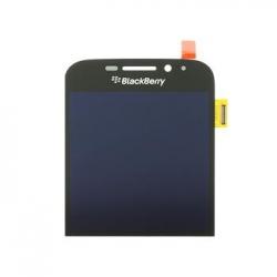LCD Display + Dotyková Deska BlackBerry Classic Q20 Black