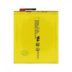 1288-8534 Sony Baterie 2400mAh Li-Pol (Bulk) SWAP