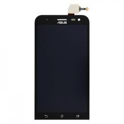 LCD Display + Dotyková Deska Asus ZenFone Laser ZE500KL