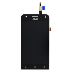 LCD Display + Dotyková Deska Asus ZenFone C ZC451CG