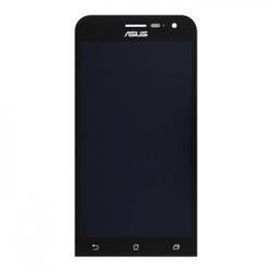 LCD Display + Dotyková Deska Asus ZenFone 2 ZE500CL
