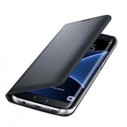 EF-WG935PBE Samsung Book Pouzdro Black pro G935 Galaxy S7 Edge (EU Blister)