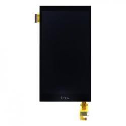 LCD Display + Dotyková Deska pro HTC Desire 620