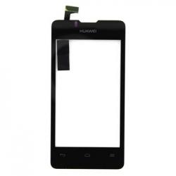 Huawei Ascend Y360 Dotyková Deska Black