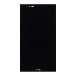 LCD Display + Dotyková Deska pro HTC E9+
