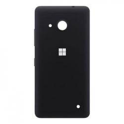Microsoft Lumia 550 Kryt Baterie Black