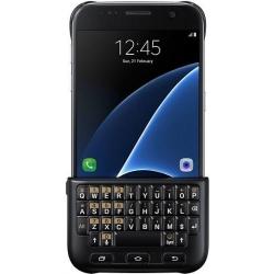 EJ-CG935UBE Samsung Keyboard Pouzdro Black pro G935 Galaxy S7 Edge (EU Blister)