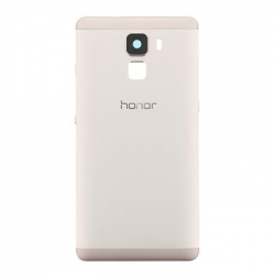 Honor 7 Kryt Baterie Gold