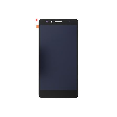 Honor 5X LCD Display + Dotyková Deska Black