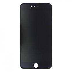 iPhone 6S Plus LCD Display + Dotyková Deska Black OEM