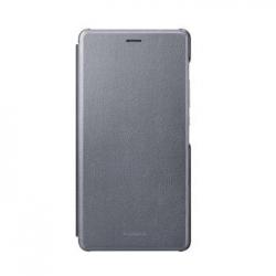 Huawei Original Folio Pouzdro Grey pro P9 Lite (EU Blister)