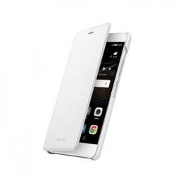 Huawei Original Folio Pouzdro White pro P9 Lite (EU Blister)