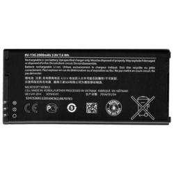 BV-T3G Nokia Baterie 2000mAh Li-Ion (Service Pack)