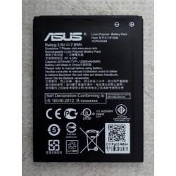 Asus C11P1506 Original Baterie 2070mAh Li-Pol (Bulk)