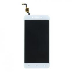 Lenovo K5 LCD Display + Dotyková Deska White