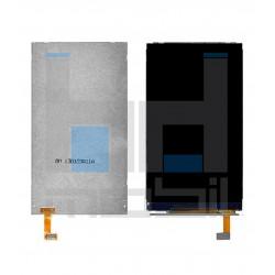 Huawei Ascend Y300 - LCD Displej