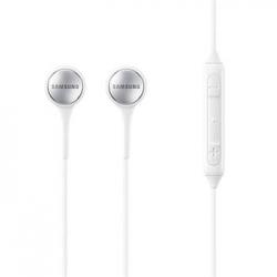 EO-IG935BWE Samsung Stereo Headset 3,5mm White (EU Blister)