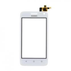 Huawei Ascend Y360 Dotyková Deska White