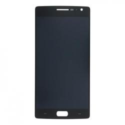 LCD Display + Dotyková Deska pro OnePlus 2