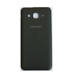 Samsung J320 Galaxy J3 2016 Kryt Baterie Black