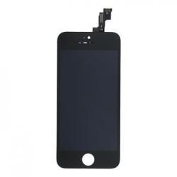iPhone SE LCD Display + Dotyková Deska Black OEM